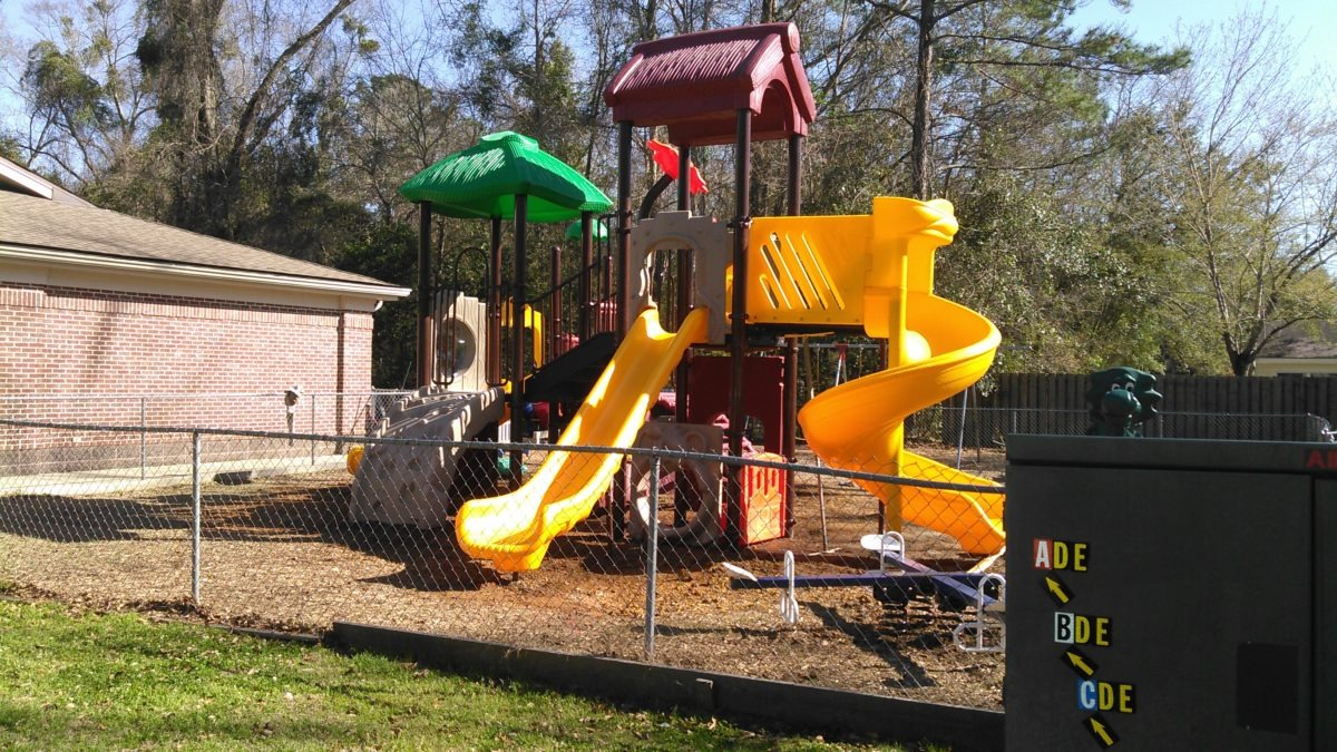 Mobile-Alabama-Daycare-Playground (6)