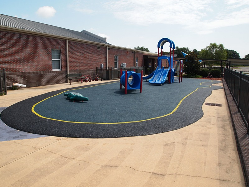 Mobile-Alabama-Playground-Surfacing-Poured-In-Place-Rubber (8)