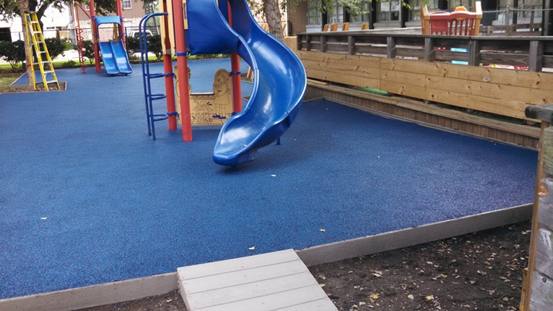 New-Orleans-Louisiana-Playground-Surfacing (1)