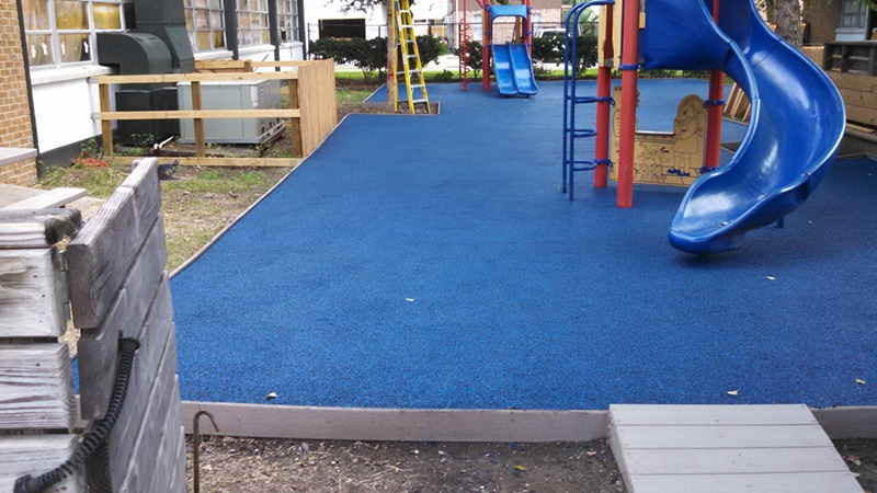 New-Orleans-Louisiana-Playground-Surfacing (2)