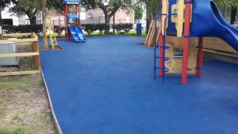 New-Orleans-Louisiana-Playground-Surfacing (4)
