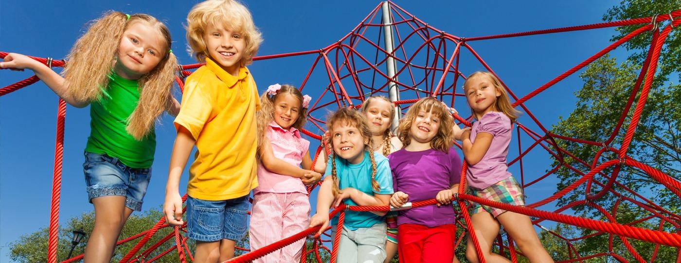 Pro Playground Slide 17