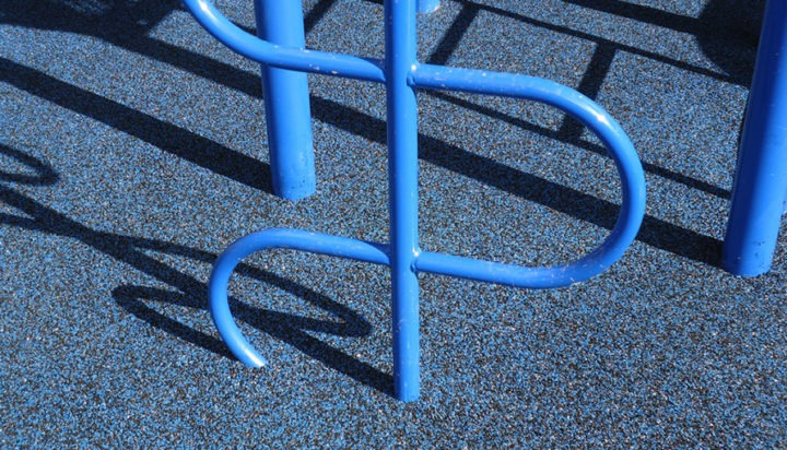 South Florida HOA Community Beach Themed Playground Equipment 19