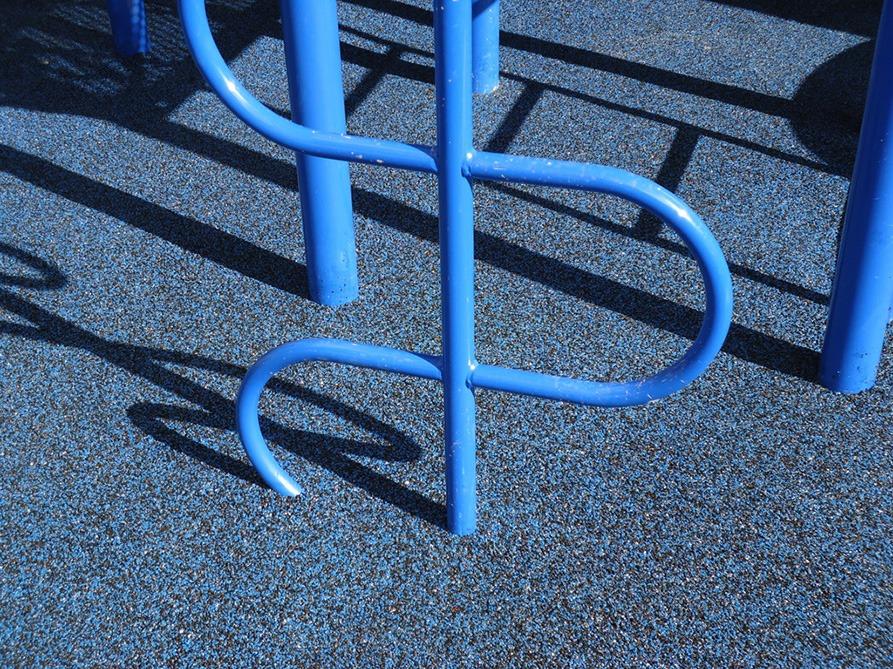 South-Florida-HOA-Community-Beach-Themed-Playground-Equipment (19)