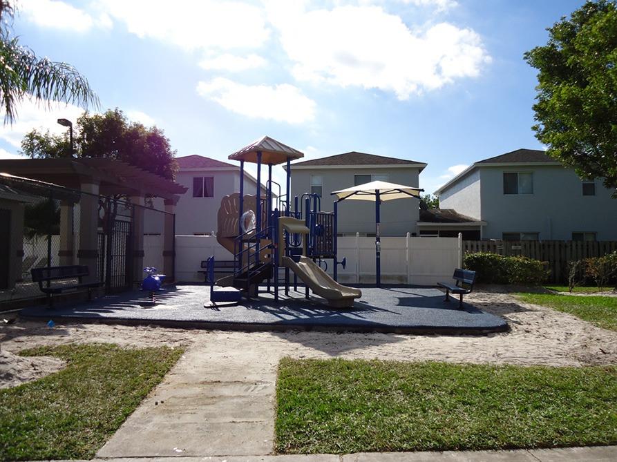 South-Florida-HOA-Community-Beach-Themed-Playground-Equipment (26)