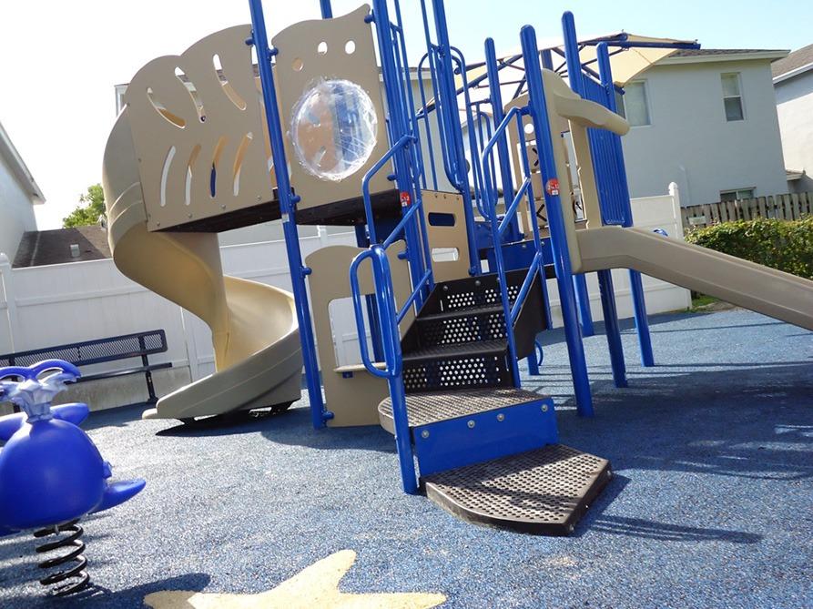 South-Florida-HOA-Community-Beach-Themed-Playground-Equipment (5)
