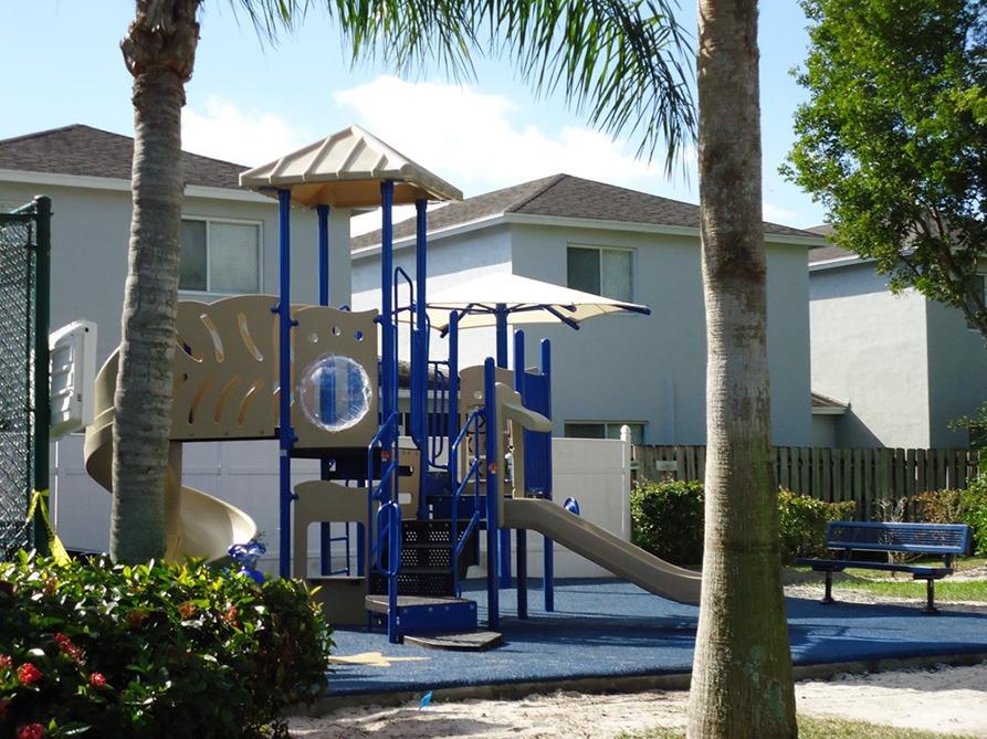 South-Florida-HOA-Community-Beach-Themed-Playground-Equipment (9)