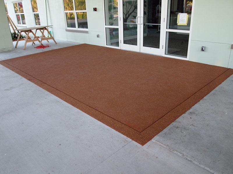 South-Florida-Poured-In-Place-Rubber-Surfacing (1)