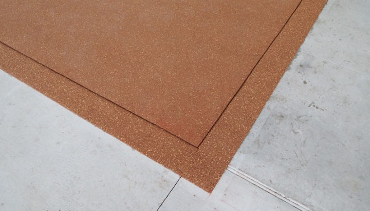 South Florida Poured In Place Rubber Surfacing 2