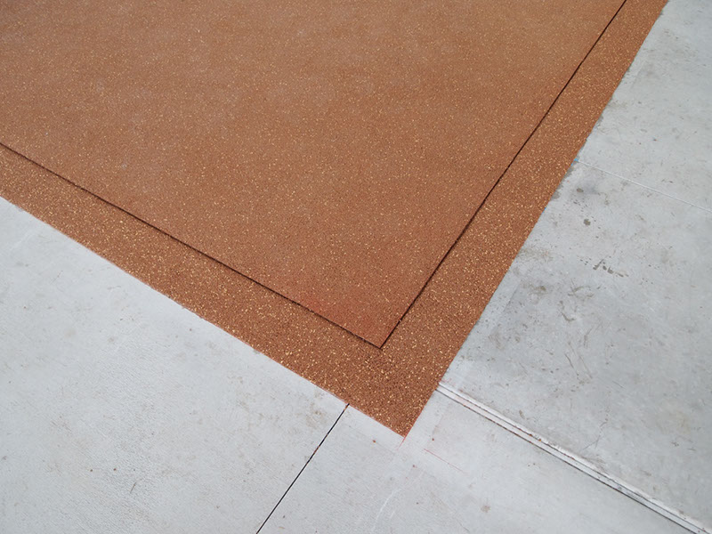 South-Florida-Poured-In-Place-Rubber-Surfacing (2)