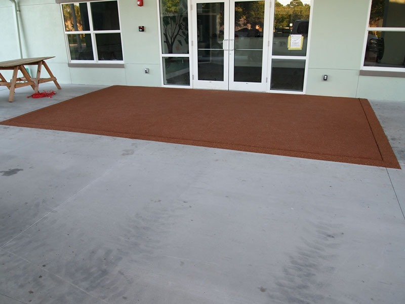 South-Florida-Poured-In-Place-Rubber-Surfacing (3)