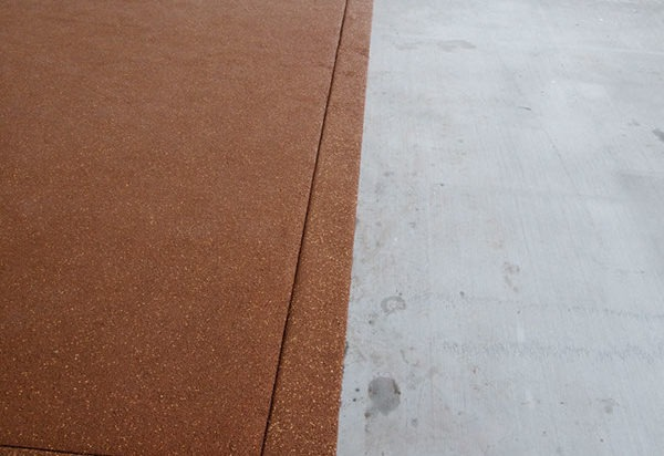 South Florida Poured In Place Rubber Surfacing 5