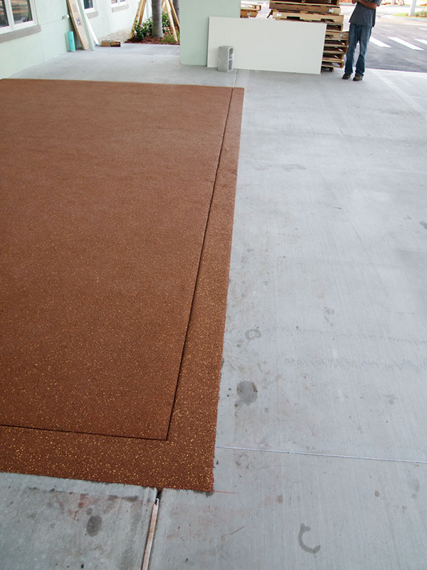 South-Florida-Poured-In-Place-Rubber-Surfacing (5)