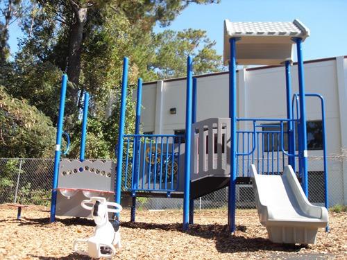 Tallahassee-Florida-Church-Playground-Equipment (31)