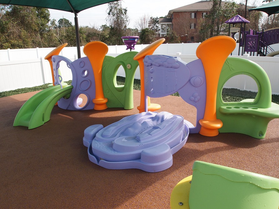Tallahassee-Florida-Daycare-Commercial-Playground-Equipment (1)