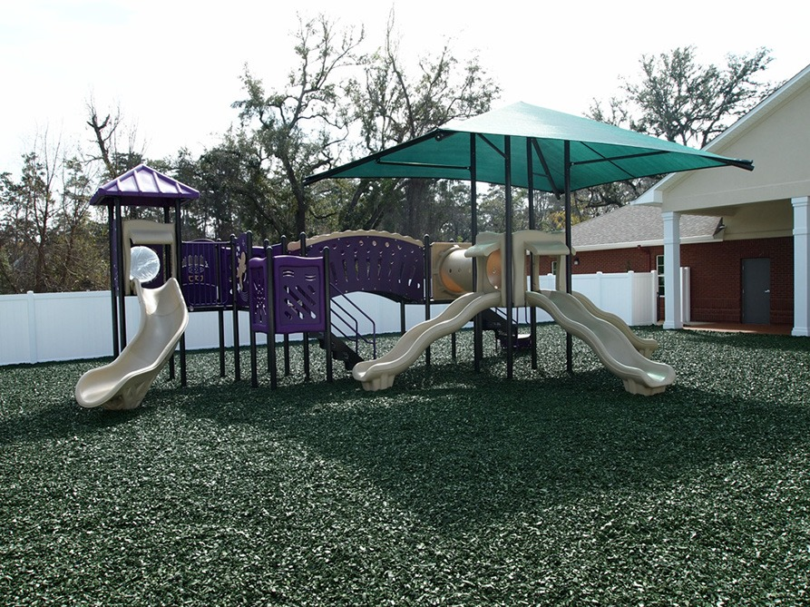 Tallahassee-Florida-Daycare-Commercial-Playground-Equipment (2)