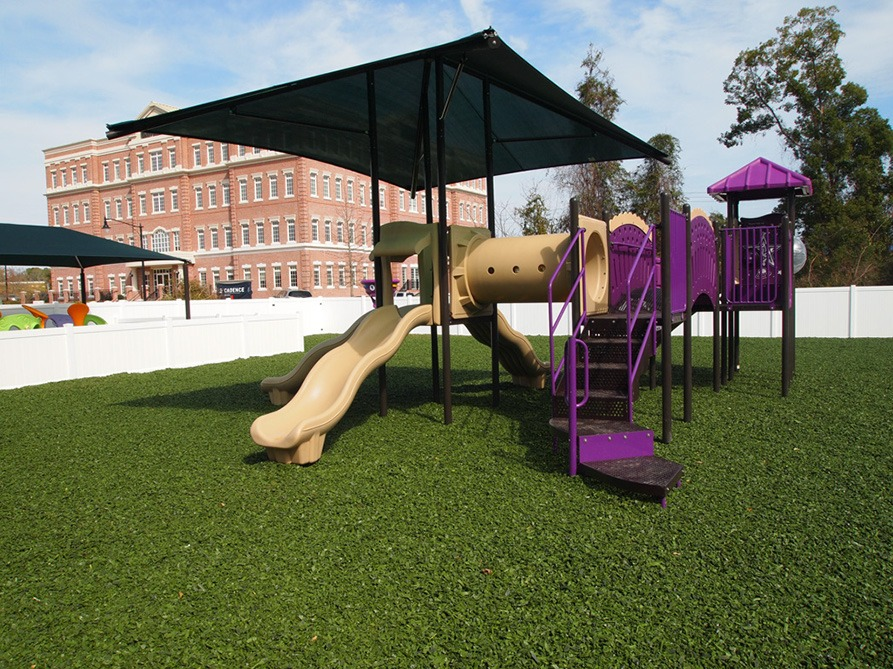 Tallahassee-Florida-Daycare-Commercial-Playground-Equipment (46)