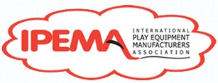 International Play Equipment Manufacturers Association Logo