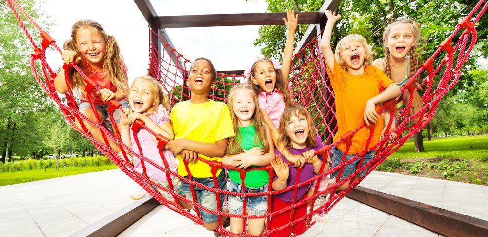 Playground Blog Image 2
