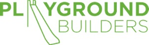 Playground Builders Logo