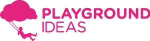 Playground Ideas Logo
