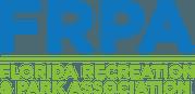 logo179x87