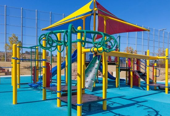 playground equipment relocation services 1 1