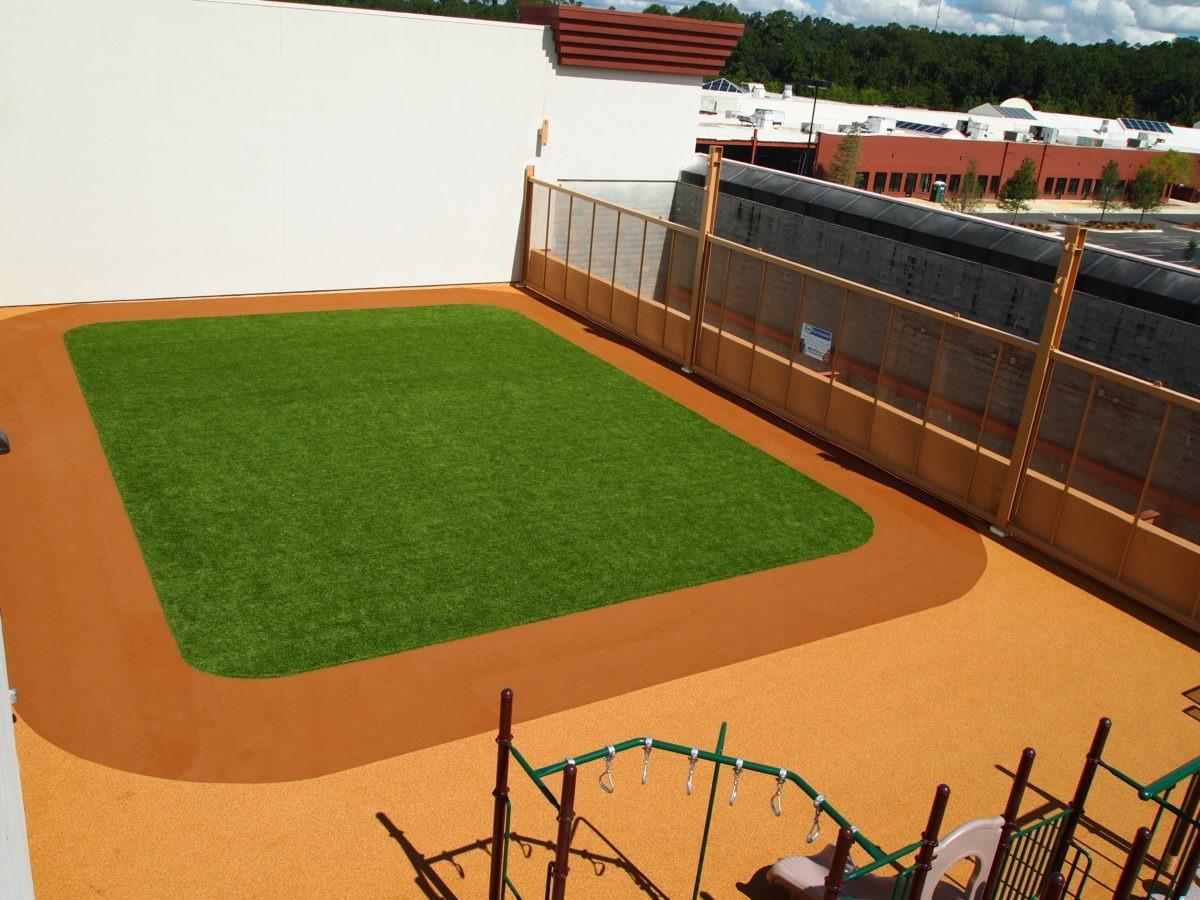 Florida Rooftop Playground 34
