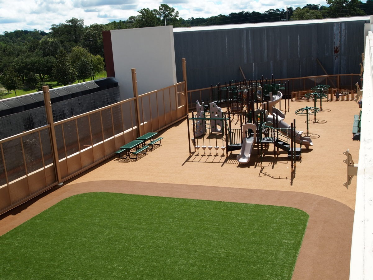 Florida Rooftop Playground 44