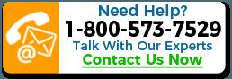 CTA Call