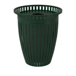 32-gal-crown-trash-receptacle