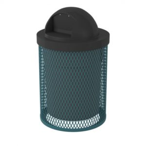 32-gal-l-series-trash-can