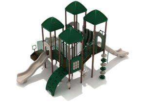 PKP019N Brooks Towers 1 1000x707