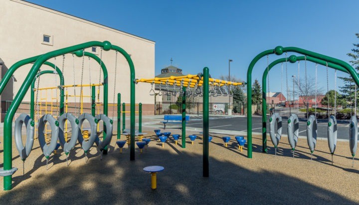 active play series commercial playground equipment 10