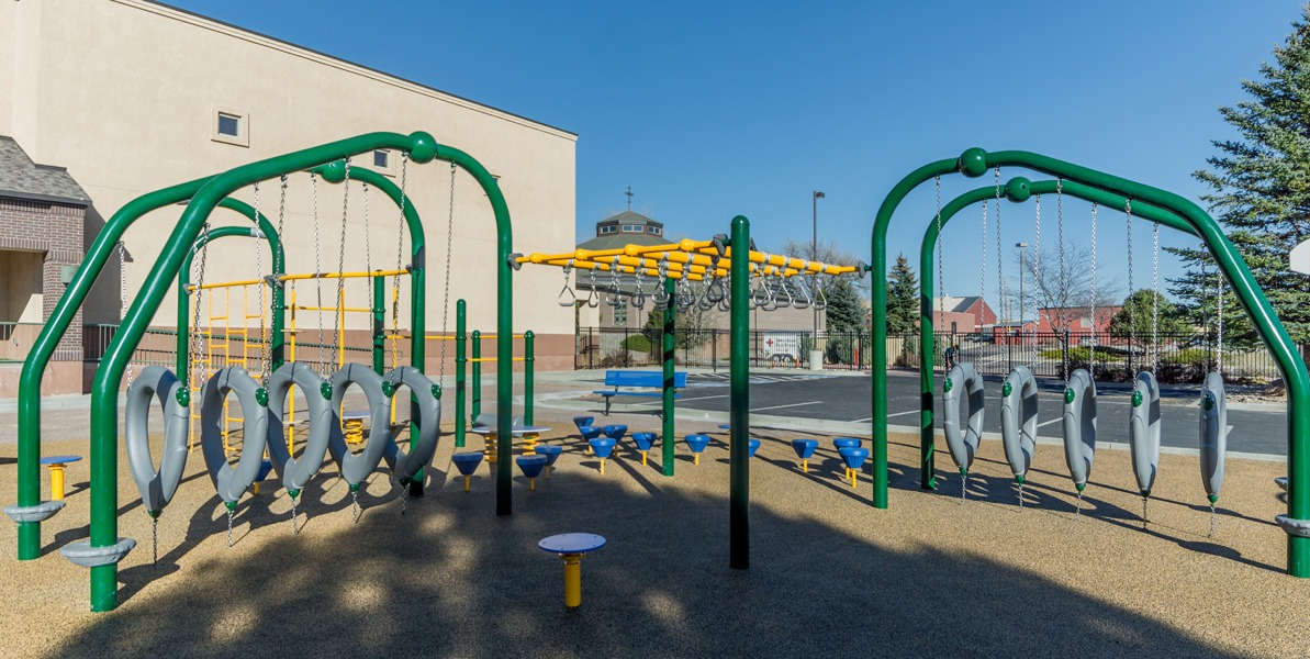 active-play-series-commercial-playground-equipment (10)