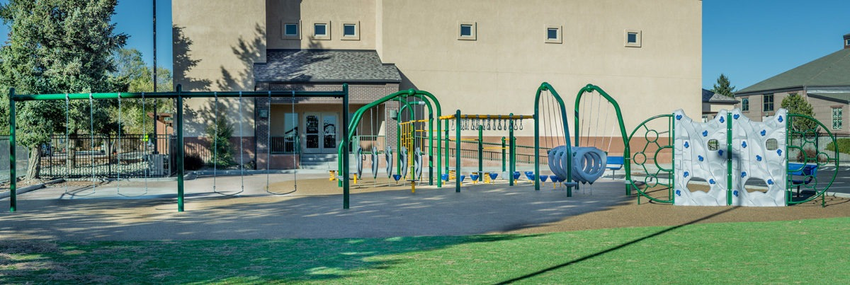 active-play-series-commercial-playground-equipment (12)