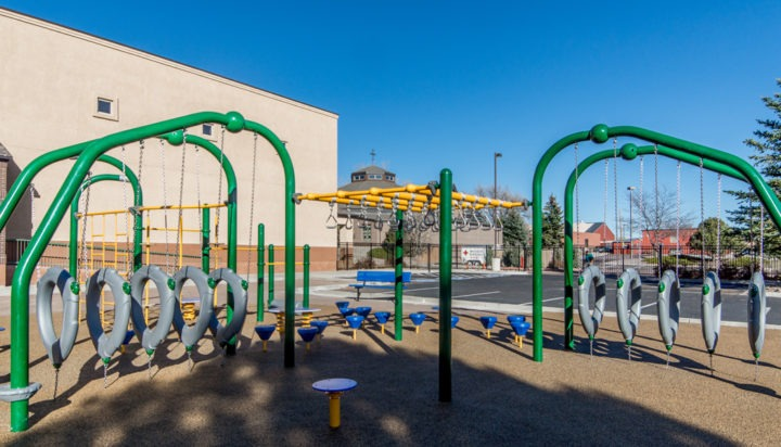 active play series commercial playground equipment 13