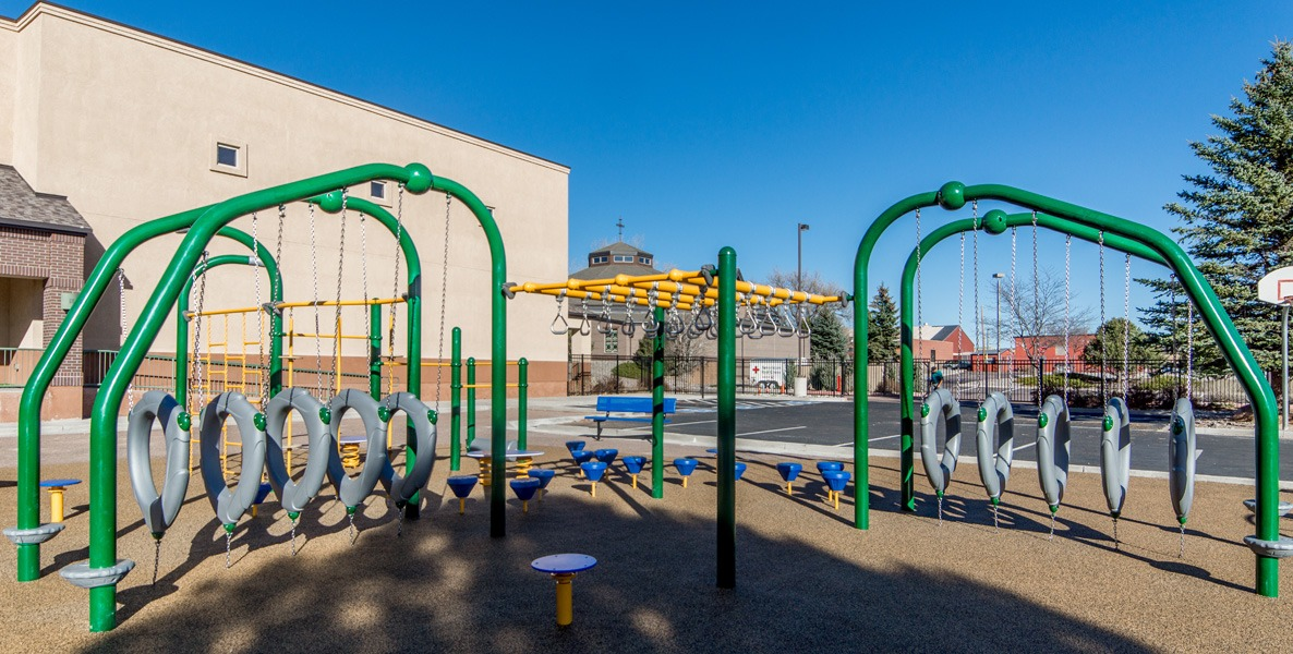 active-play-series-commercial-playground-equipment (13)