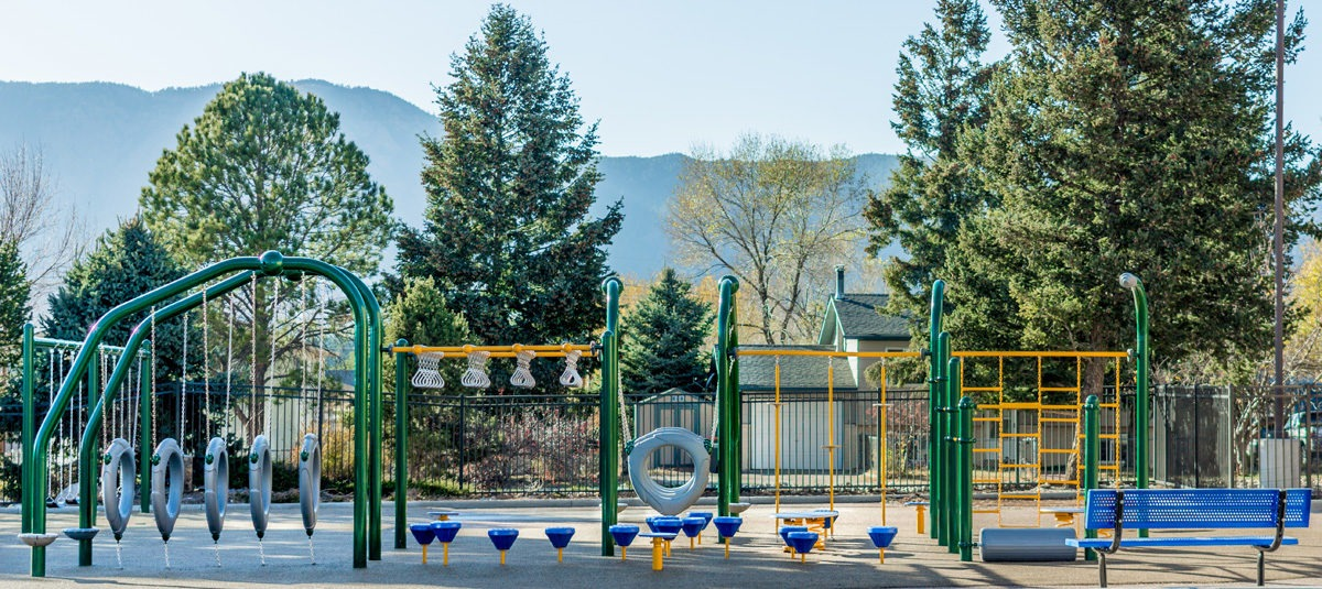 active play series commercial playground equipment 14
