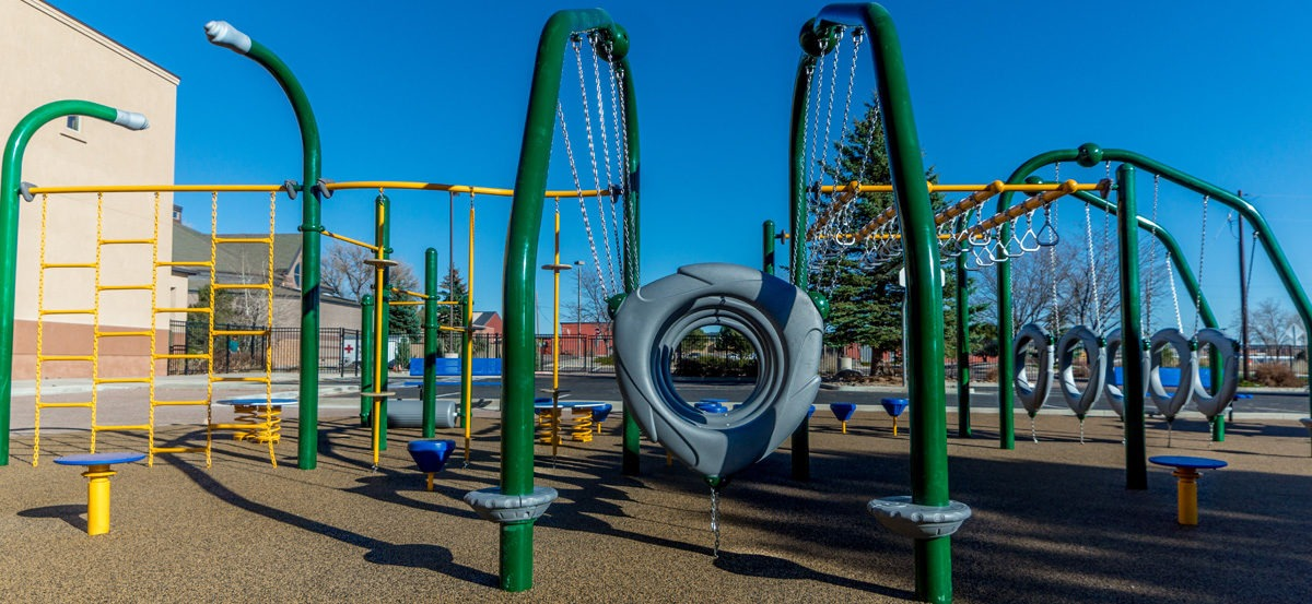 active-play-series-commercial-playground-equipment (15)