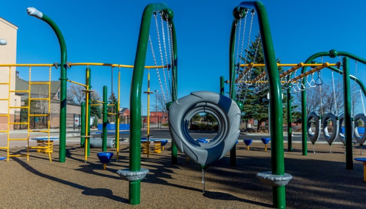 active play series commercial playground equipment 15