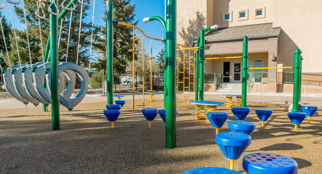active play series commercial playground equipment 16