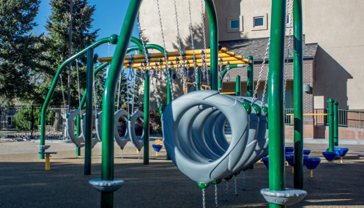 active play series commercial playground equipment 17