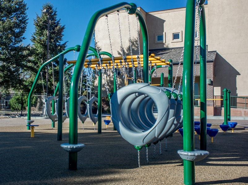 active-play-series-commercial-playground-equipment (17)