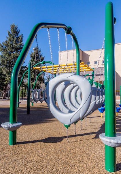 active play series commercial playground equipment 18