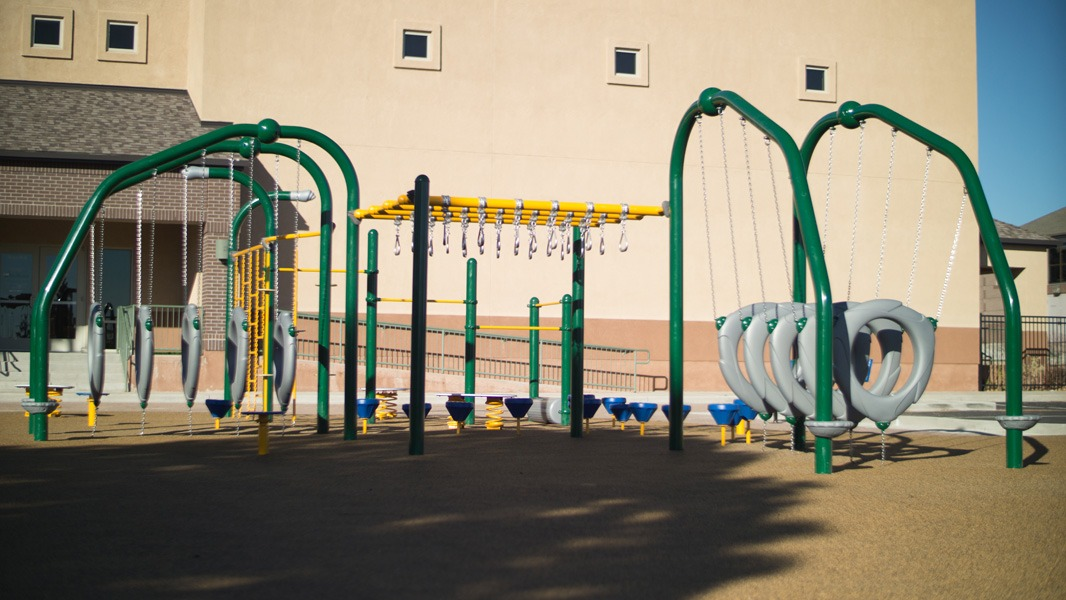 active play series commercial playground equipment 19