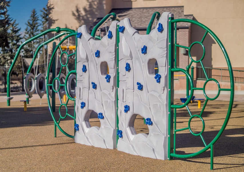 active-play-series-commercial-playground-equipment (2)