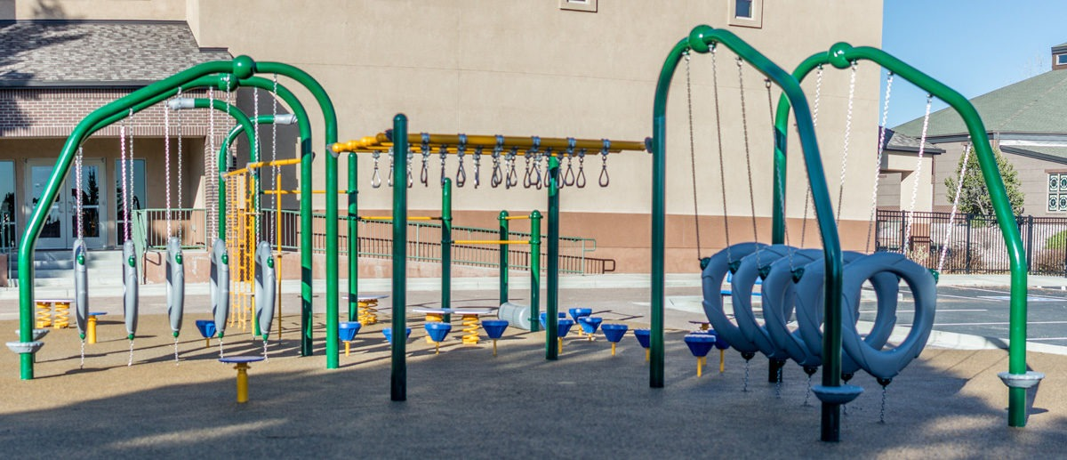 active play series commercial playground equipment 20