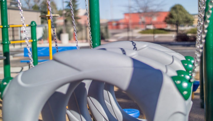 active play series commercial playground equipment 21