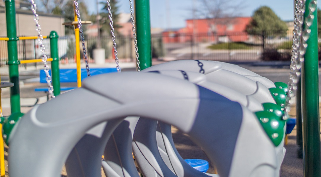 active-play-series-commercial-playground-equipment (21)